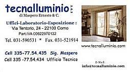 tecnalluminio-banner2
