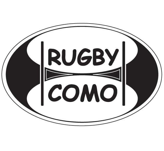 Logo-Rugby-nero